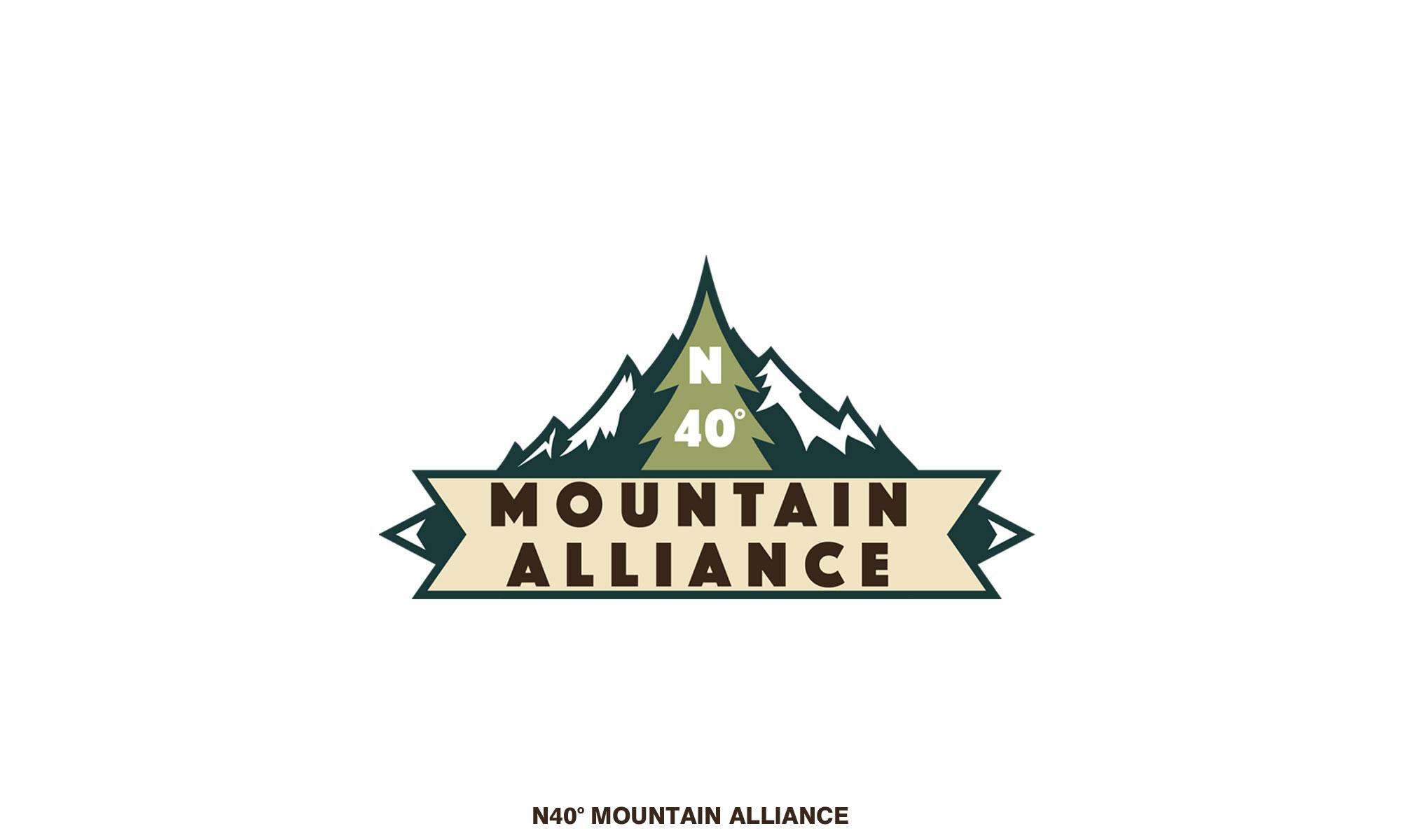 N-40 Mountain Alliance